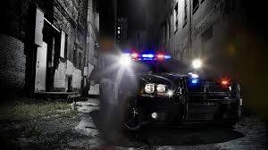 police charger 2011 dodge charger pursuit car leaks from police fleet expo video
