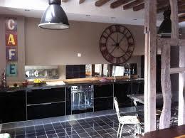 deco cuisine style industriel cuisine style industriel inspirant collection une cuisine style