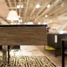 Luxe Home Interior Henley 84