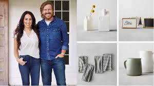 Joanna Gaines Facebook Chip And Joanna Gaines Partner With Target On New Line Vix