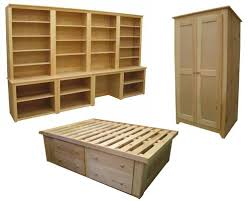 bostonwood sustainable wood furniture made of eastern white pine