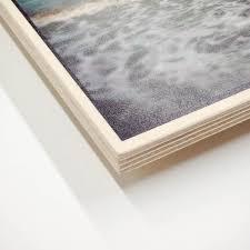 wood print printlab wood prints