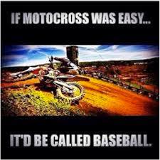 Motocross Meme - lets look at meme part 2 exploringmedia101