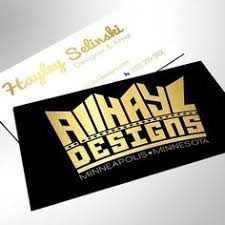 I Need Business Cards Today Blush Business Cards With Gold Foil They Are Silky Smooth And Even