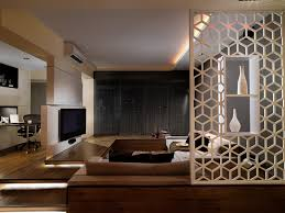 Condo Interior Design Reasons To Hire An Expert For Condo Interior Design In Singapore