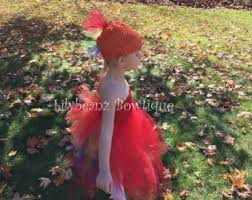 Baby Parrot Costumes Halloween Baby Parrot Costume Etsy