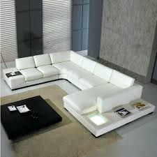 Used Sectional Sofa For Sale Sofa For Sale Cheap Large Size Of Leather Leather Furniture