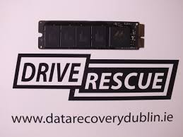data recovery ireland hard drive recovery ireland recover lost