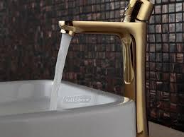 sink u0026 faucet awesome bathroom vanity lights vertical vanity