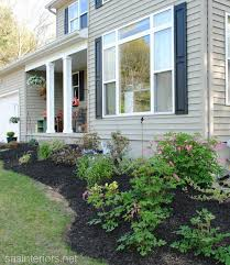 Front Porch Landscaping Ideas by 15 Best Front Porch Inspiration Images On Pinterest Landscaping