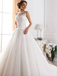 robe de mariã e avec dentelle les 25 meilleures idées de la catégorie robe de mariée col bateau