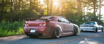 car nissan skyline ultra wide car nissan skyline gt r wallpaper no 434459
