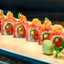 japanese fusion cuisine yuki hana japanese fusion restaurant oviedo fl opentable