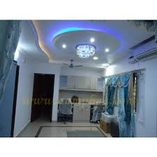 home ceiling interior design photos ceiling interior design ideas residential interior designer