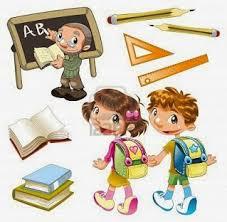 imagenes educativas animadas educación primaria portafolios instituciones educativas