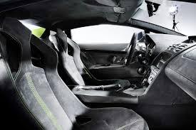 Lamborghini Gallardo Coupe - geneva show lamborghini u0027s gallardo lp570 4 superleggera with no