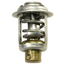 Johnson Evinrude Thermostats