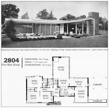 1950s ranch house plans 60 lovely of 1950s cape cod house plans collection home house