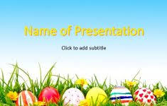 family feud template ppt tomium info