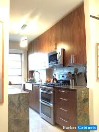 kitchen cabinets order online barker kitchen cabinet doors kitchen cabinets online order