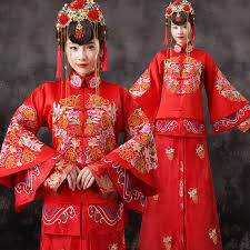 compare prices on top chinese movies online shopping buy low