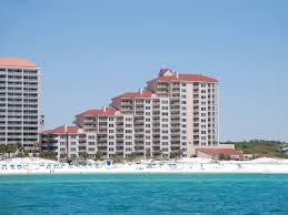 topsl the summit vacation rental vrbo 210349 3 br beach manor 111 miramar beach vacation rentals by ocean reef resorts