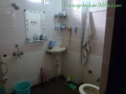 Bathrooms In India Bathrooms In India 28 Images Bathroom Tiles Designs Indian