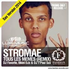 Stromae Meme - stromae tous les memes dj favorite dj kristina mailana vs dj