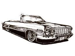 old cars drawings car tattoo drawing photos pictures and sketches tattoo body art