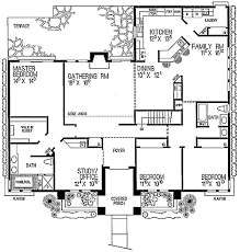 bungalow floor plan mod the sims attractive prairie bungalow based on real floor plan