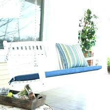 outdoor floating bed outdoor porch bed indumentaria info