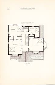 Home Design Software That Prints Blueprints 31 Best Blueprints U003d Beautiful In Many Ways Images On Pinterest