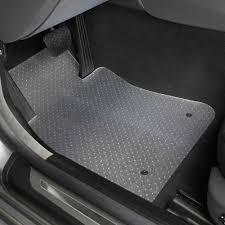 lexus floor mats lloyd mats store custom car mats best floor mats