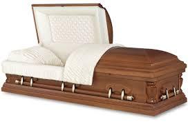 matthews casket company bainbridge pecan affordable casket company