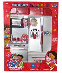 modern kitchen toy fairyka fabrics multicolor kitchen set easy mart