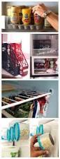 11 brilliant ways to organize your fridge lifehacks