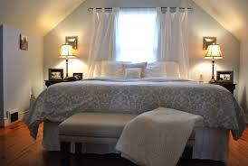 Designer Bedroom Furniture Bedroom Fabulous Master Bedroom Makeover Designer Bedrooms