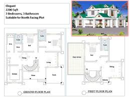 simple two bedroom house plans 3 bedroom 2 floor house plan kerala www redglobalmx org