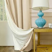 popular lining curtains buy cheap lining curtains lots from china