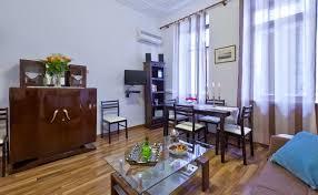 holiday home aphrodite house chania town greece booking com