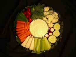 food arrangements food arrangements fruit veggie platters