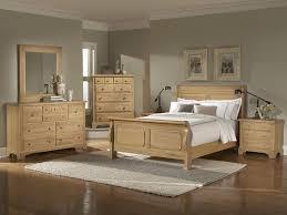 light cherry wood bedroom furniture trellischicago home interior