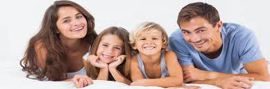 family visa uk apply for family visa uk visa simple