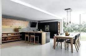 interior designing kitchen kitchen cabinet trends 2018 6 kitchen cabinets home interior