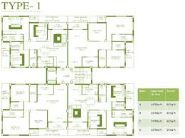 veterinary hospital floor plans hospital floor plans india carpet awsa