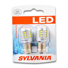 lexus is300 for sale indianapolis sylvania syled front turn signal light bulb 1990 2000 lexus