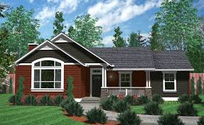 three bedroom houses three bedroom house plans all you need houz buzz