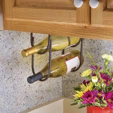 100 under cabinet wine storage furniture kitchen ideas ikea
