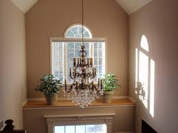 Above Window Shelf by Front Doors Stupendous Above Front Door Decor Decorative Wood