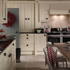Kitchen Cabinets Uk Only by Superior Cabinets Of Bolton Makers Of Quality Kitchen Bedroom